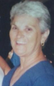 Norma  Sloan