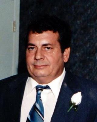 John Kuykendoll