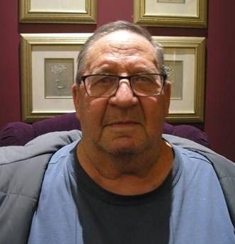 Garry Lucien  Laval