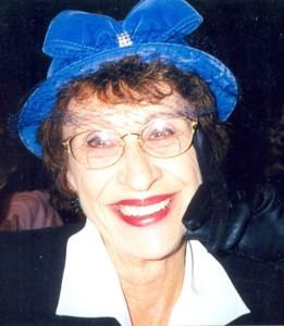Evelyn Sue  Kneuven