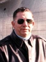 Lieutenant Colonel Douglas Davis