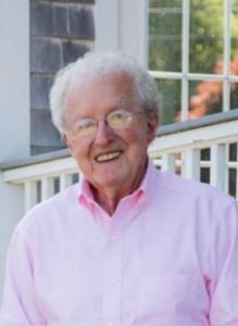 Norman A.  Jolivet