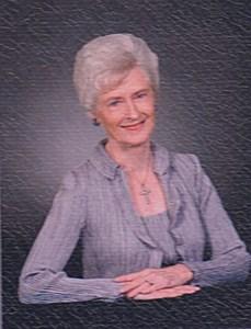 Neva June  Freeman