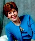 Barbara Merryman