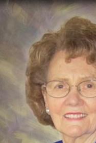 Carolyn Jean  Hendrick