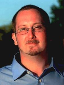 Robert Anthony  Dessoffy Jr.