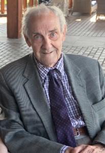 Pieter  Visser