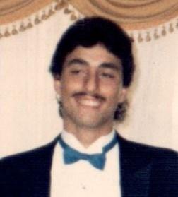 Gino  Poerio