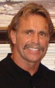 Roger Dale  Cameron
