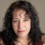 Diane Cadavid