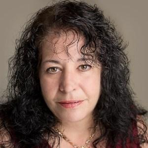 Diane R.  Cadavid