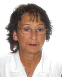 Germaine  Maltais