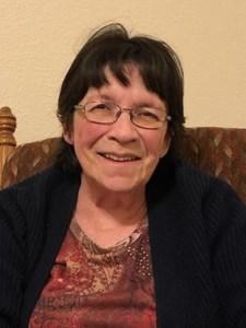 Glenda Lucile  (Prisock) Heaney