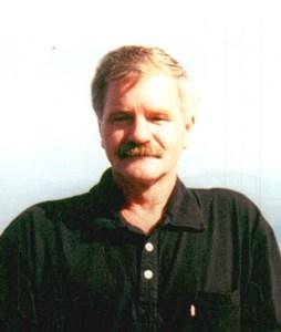 John Allen  Jett