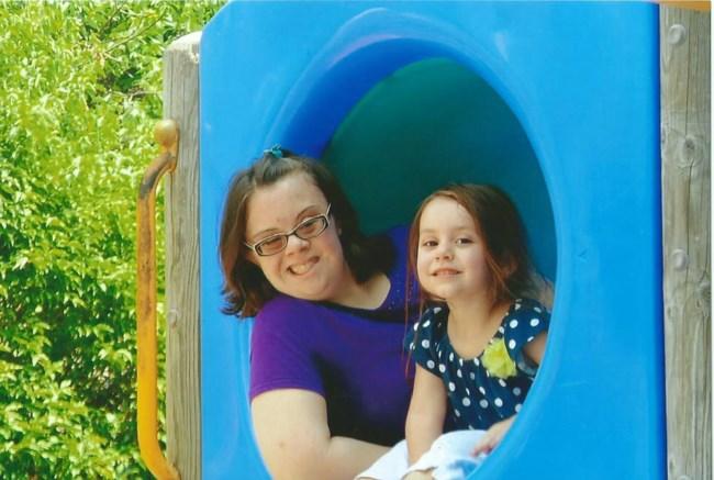 Dana Frances Hallgren Obituary - Orland Park, IL