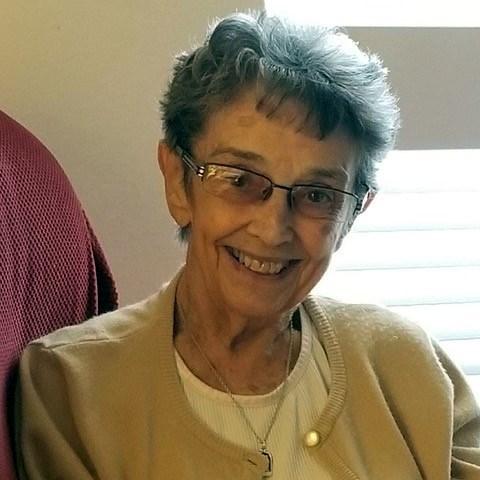 Pauline   Frobel