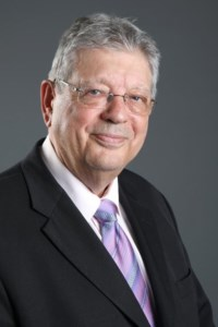 André  Alarie