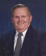 Henry Mullins