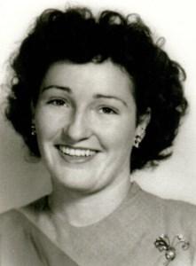 Joyce  Arnold