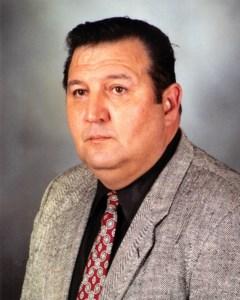 Albert Rudolph  Westfall
