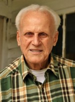 Walter Lepinski