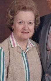 Ann Phillips