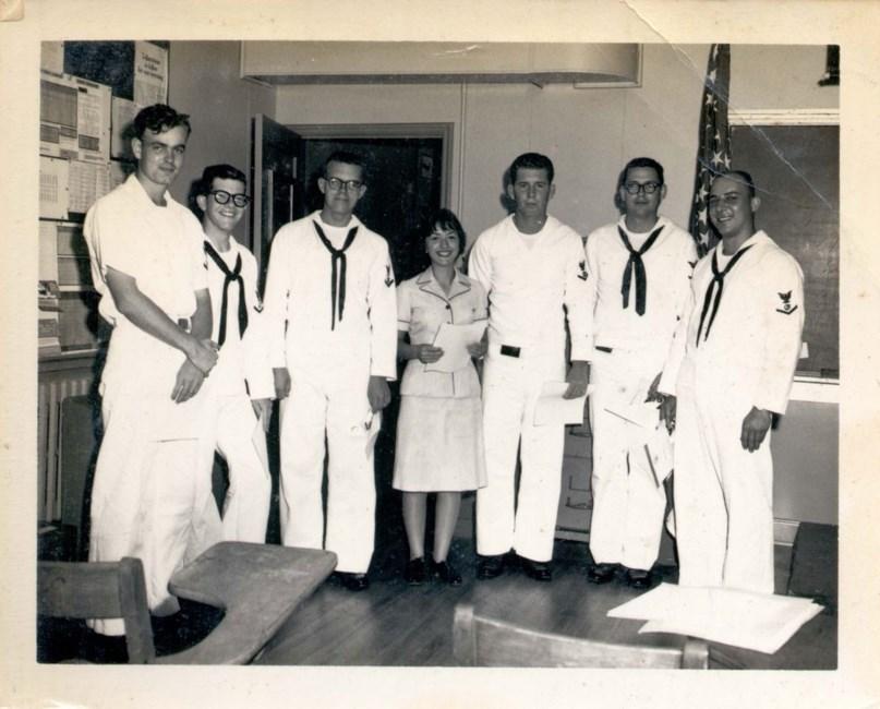 Raymond F Bien Obituary - Belleville, IL