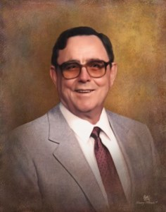 "James ""Jim"" F.  Wald"