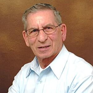 Gérard  Léveillée