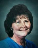 Anita Timmons