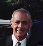 Anibal Torres