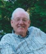 William Atkins