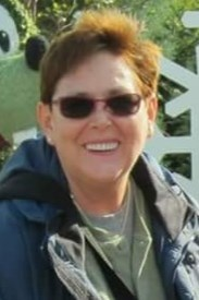 Darlene  Dery