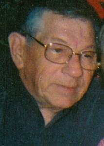William E.  Reece Jr.
