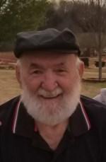 Joseph Tallyen