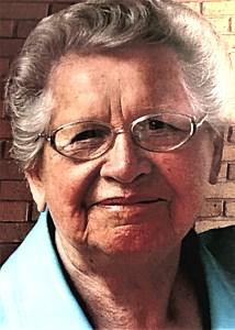 Helen  Ulman