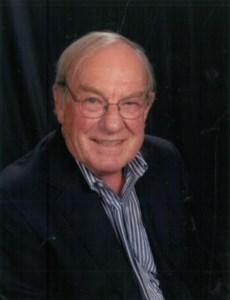 Peter W.  Bridgford