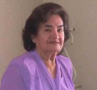Velia  Chacon