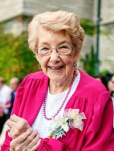 Jean Elizabeth  Stewart