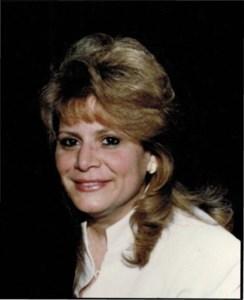 Phyllis P.  Pistone