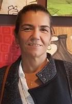 Marie Middaugh
