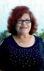 Maria Roa
