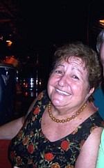 Eliane Jost