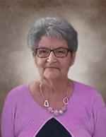Kilda Bouchard