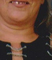 "Tamara ""Tamie"" Kay  Hardacre"