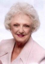 Carolyn Otey