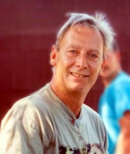 Norman J.  Torgersen III