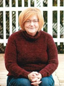 Yulonda Hanna  Graves