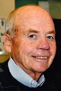 Wally  Boyd
