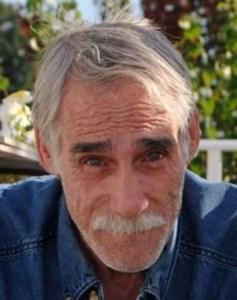 Jay C.  Bohnett